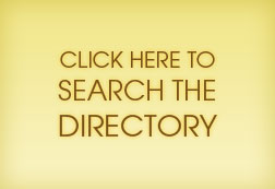 Click Here to Search the Directory